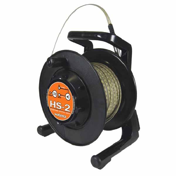 HS-2 Waterra Oil-Water Interface Sensor
