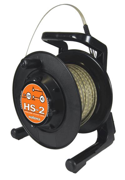 HS-2 Oil- Water Interface Sensor
