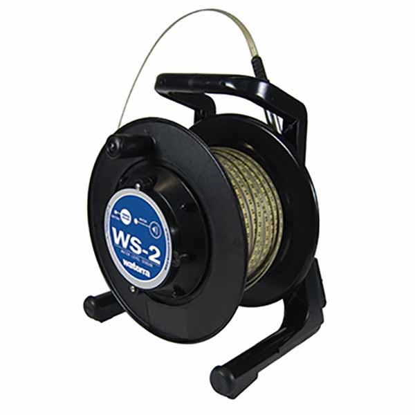 WS-2 Waterra Water Level Sensor - Open Reel