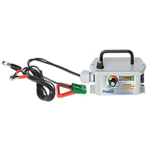 PA-10700 PROACTIVE Power Booster 2