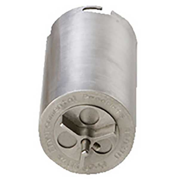 Waterra-Replacement Submersible Pump motor
