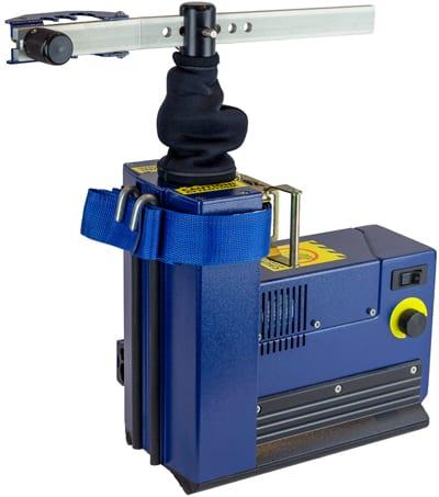 Waterra Hydrolift Pump - Tubing Actuator