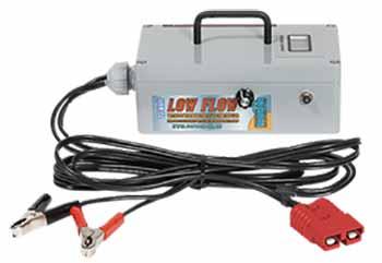 PA-10670 PROACTIVE Controller