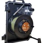 Waterra Oil- Water Interface Sensor HS-ReelCase