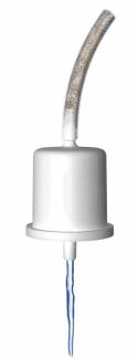Waterra Filter Filtering
