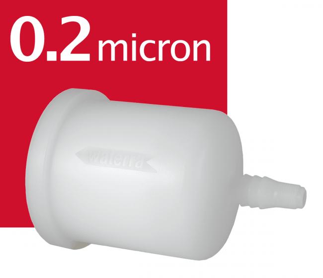 Waterra 0.2 Micron Groundwater Filter